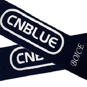 [FNC Official MD Goods] CNBLUE - Slogan (BLISH)  ver.2 [FNC Official MD Goods]