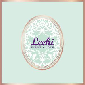 Lee Hi - Vol.1 [First Love]