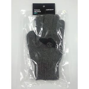 [SM Official Goods] SHINee - Everybody : Touch Gloves (Key)