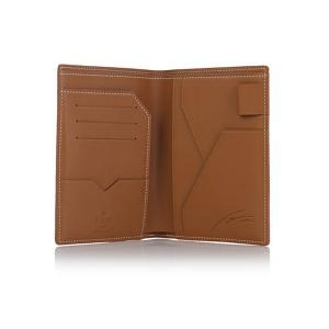 Lee Min Ho - Passport Wallet [My Everything Ancore Concert Special Official Goods]