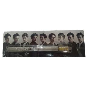 EXO - OFFICIAL LIGHT (STICK) [EXOPLANET #2]