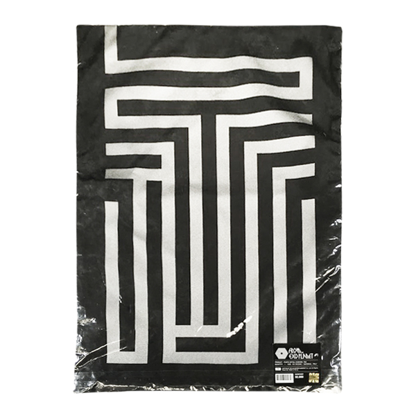 EXOPLANET #1 Cushion Cover (Tao) [EXO Concert Goods]