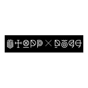 TOPPDOGG - Official SLOGAN