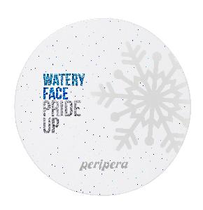 Peripera Watery Face Pride Up! Cushion Pact