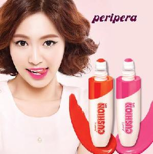 Peripera Peri's Tint Cushion Lips