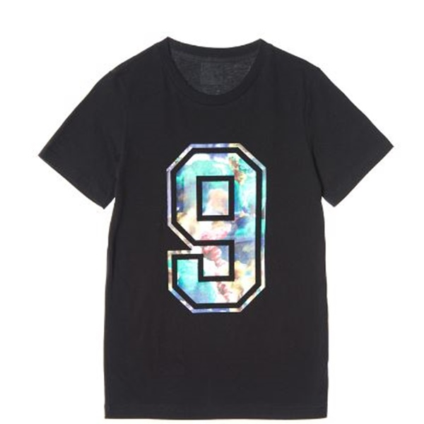 NONA9ON - [WOMEN'S] PRINTED T-SHIRT