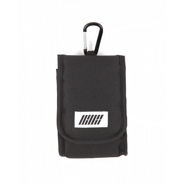iKON - SMALL BAG [SHOWTIME DEBUT CONCERT]