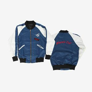 WINNER - JACKET (M) [2016 WINNER EXIT TOUR IN SEOUL]