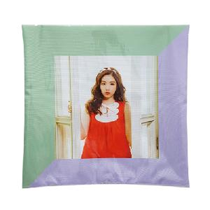 [SUM] Red Velvet - Cushion Cover (IRENE) [The Velvet]