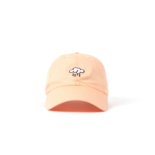 [2016 Now Playig] Epik High - BALLCAP