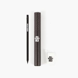 [10th] BIGBANG - PENCIL SET