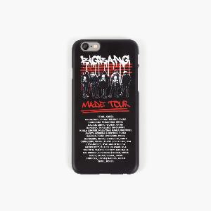 [10th] BIGBANG - PHONE CASE TYPE 2