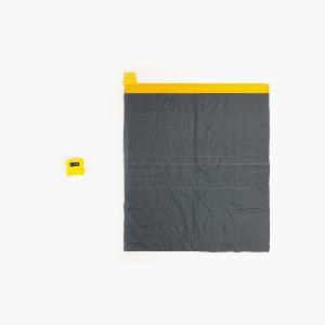 [10th] BIGBANG - POCKET BLANKET