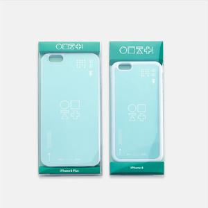 BTS - PHONE CASE [BTS 3RD MUSTER ARMY.ZIP+]