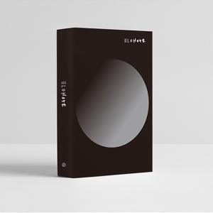 EPIK HIGH : Tablo - BLONOTE (English Edition)