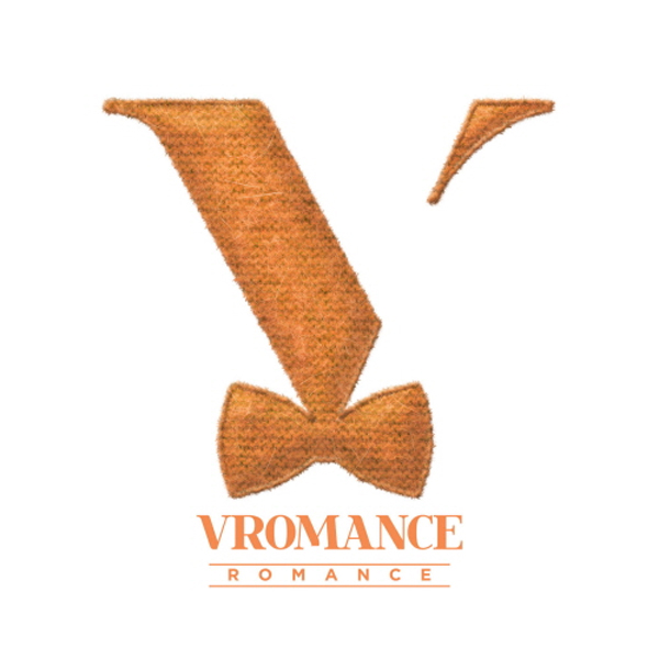 VROMANCE - Mini Album Vol.2 [ROMANCE]