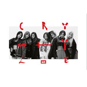 CLC - Mini Album Vo.5 [Crystyle]