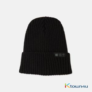 BTS - BEANIE [THE WIGNS TOUR]