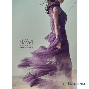 NAVI - Mini Album Vol.3 [+LOAD MORE]