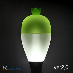 MAMAMOO - OFFICIAL LIGHT STICK [Ver 2.0]