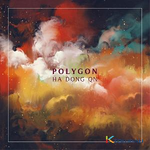 Ha Dong Qn - Mini Album [Polygon]