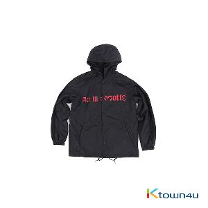 [MOTTE] G-Dragon - WIND BREAKER (Order can be canceled cause of producing issue)