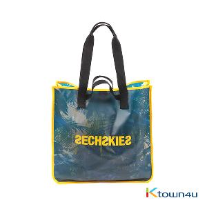 [HAWAII] SECHSKIES - BEACH BAG