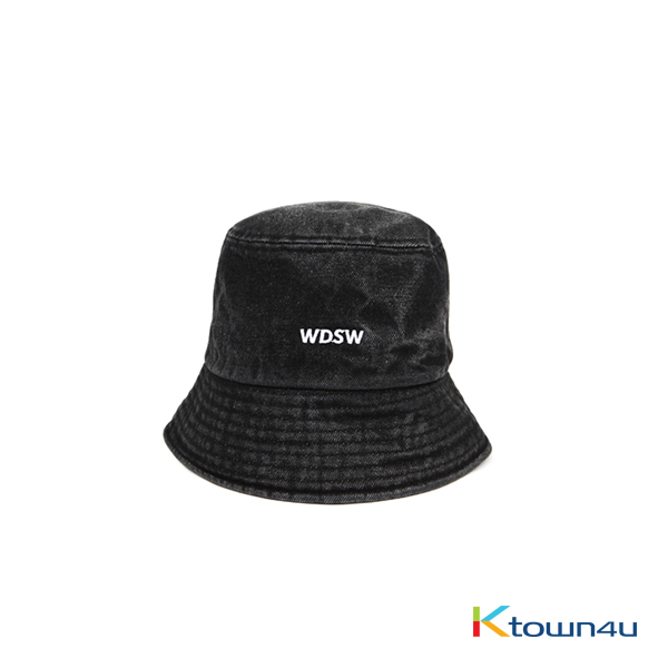 [WDSW] EPIK HIGH - BUCKET HAT