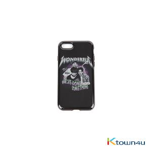 [WDSW] EPIK HIGH - PHONECASE MIRROR