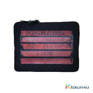 [LASTDANCE] BIGBANG - LAPTOP SLEEVE