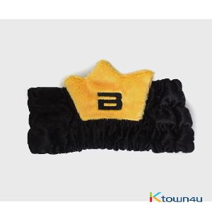 [LASTDANCE] BIGBANG - BATH HEADBAND
