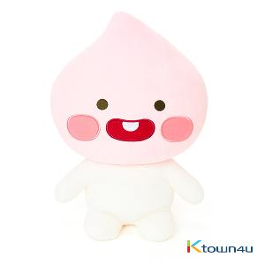 [KAKAO] 45cm Doll - Little Apeach