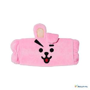 [BT21] CLEANSING HEADBAND : COOKY (*Order can be canceled cause of early out of stock)