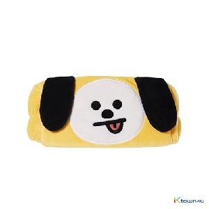 [BT21] CLEANSING HEADBAND : CHIMMY (*Order can be canceled cause of early out of stock)