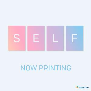 [SET][4Version Set] BTS - Repackage Album [LOVE YOURSELF 結 'Answer'] (S Ver. + E Ver. + L Ver. + F Ver.) * to buy poster, please select the poster option