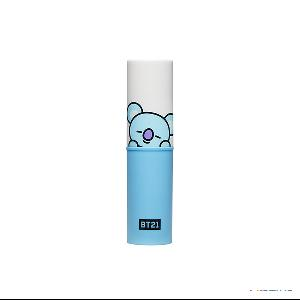 [BT21] FIT ON STICK PRIMER : KOYA (*Order can be canceled cause of early out of stock)