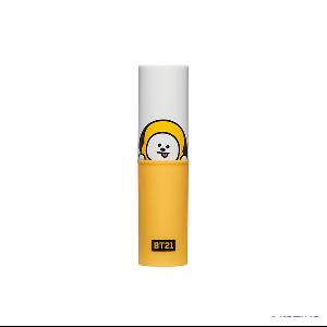[BT21] FIT ON STICK SHADING : CHIMMY (*Order can be canceled cause of early out of stock)