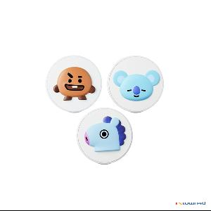 [BT21] CHEEK CUSHION (*Order can be canceled cause of early out of stock)