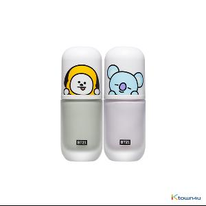 [BT21] TINTED COLOR BASE (*Order can be canceled cause of early out of stock)