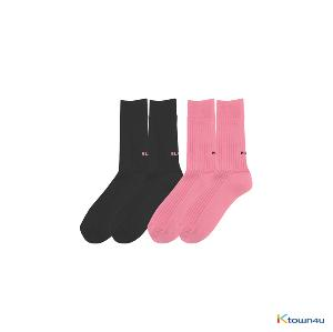 BLACKPINK - IN YOUR AREA SOCKS 袜子