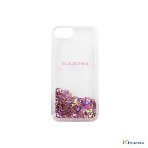 BLACKPINK - IN YOUR AREA PHONECASE 手机壳