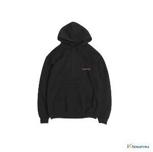 BLACKPINK - IN YOUR AREA HOODIE 卫衣