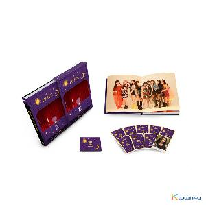 [写真] TWICE - TWICE MONOGRAPH YES or YES