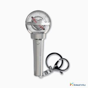 宇宙少女 WJSN (Cosmic Girls) - LIGHT KEY RING 钥匙扣 (*Order can be canceled cause of early out of stock)