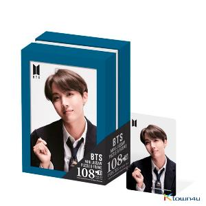 BTS - Jigsaw Puzzle 108piece (J-Hope)