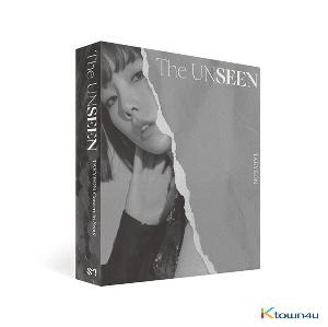 TAEYEON - TAEYEON Concert -The UNSEEN KiT Video