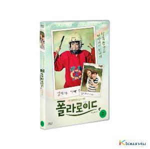 [DVD] Polaroid (1Disc)