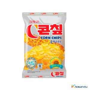 Corn Chip 70g*1EA