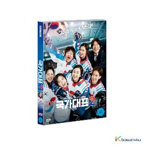 [DVD] Run-Off (1Disc)