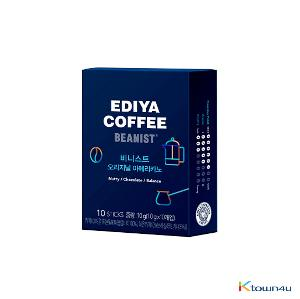 Ediya Beanist Original Coffee 1g*10EA